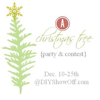 Christmas-Tree-Contest1