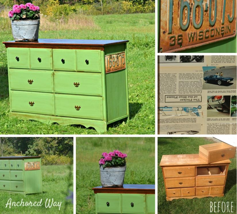 dresser-collage1