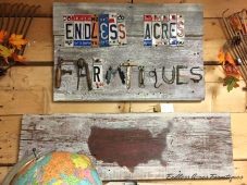 Endless Acres Farmtiques