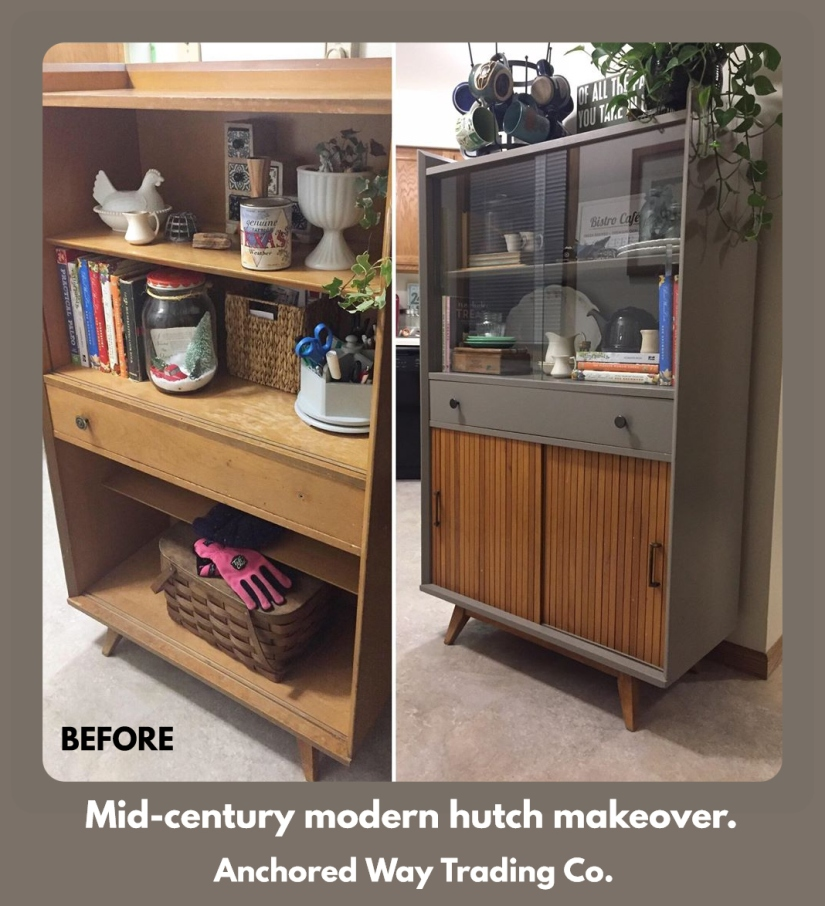 beforeafterhutch